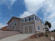 11475 Foothill Rd, Santa Paula, CA 93060