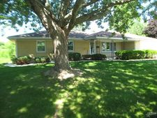 634 Trails End, Decatur, IN 46733
