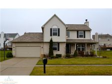 4274 Meadowbrook Ct, Grand Blanc, MI 48439