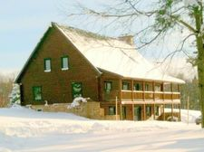 5945 Damon Hill Rd, Sinclairville, NY 14782