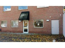 219 Sunview Ave, Hempfield Township Wml, PA 15644