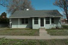 702 W Quay Ave, Artesia, NM 88210