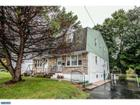 Photo of Brookhaven, PA home for sale
