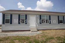 67330 Ebbert South Rd Lot 9, St Clairsville, OH 43950