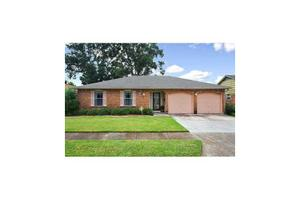 1720 Stanford Ave, Metairie, LA 70003