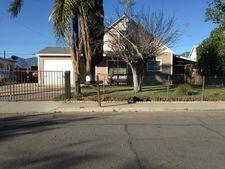 1762 Mallory St, San Bernardino, CA 92407