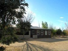 12764 Holiday Ave, Rosamond, CA 93560
