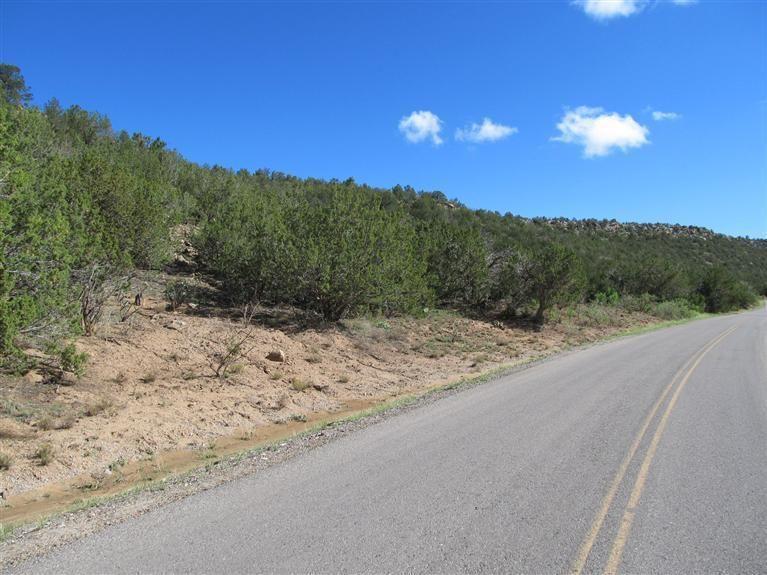 Gutierrez Canyon Rd Tijeras, NM 87059