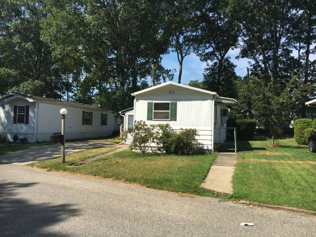 Mobile Homes For Sale Suffolk County Ny