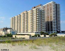 101 S Plaza Pl Apt 608, Atlantic City, NJ 08401