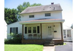 84 Corning Blvd, Corning, NY 14830