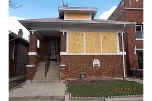 7731 S May St, Chicago, IL 60620