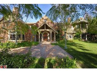 25085 ASHLEY RIDGE Road, Hidden Hills, CA.