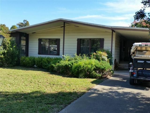 mls g4808200 in wildwood fl 34785 home for sale and