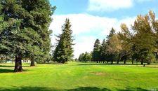 882 Santa Dorotea Cir, Rohnert Park, CA 94928