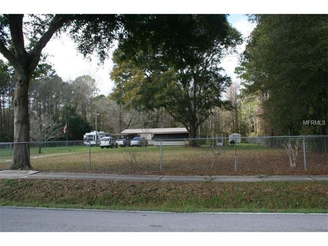 2218 cortez rd jacksonville fl 32246 home for sale and real estate listing
