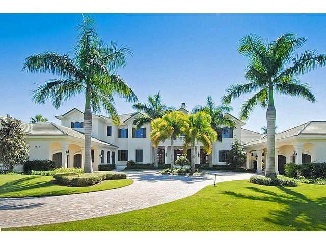 5922 Burnham Rd, Naples, FL 34119