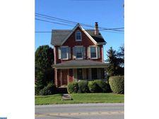 1288 Doe Run Rd, Unionville, PA 19320