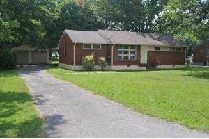1015 Netherland Dr, Murfreesboro, TN 37130