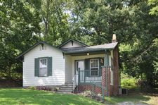 349 Hiawassee Ave, Knoxville, TN 37917