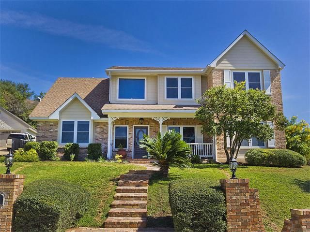 5600 sedgefield dr austin tx 78746 home for sale and
