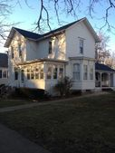 1004 Washington St, Mendota, IL 61342