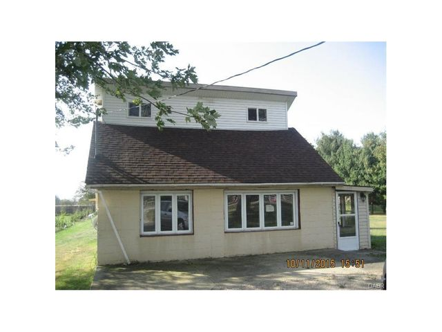 1595 union rd xenia oh 45385 foreclosure for sale