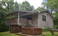 1377 Pack Creek Rd, Blue Ridge, GA 30513