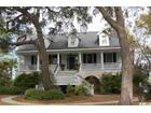 375 Fripp Point Road, St. Helena Island, SC 29920