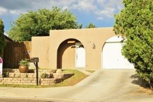 13508 Chico Rd NE, Albuquerque, NM 87123