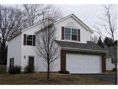 Property Lien Search Hamilton County Ohio