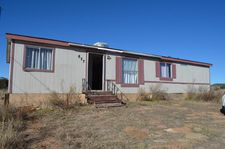 877 County Line Rd, Edgewood, NM 87015
