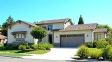 496 Longwood Pl, Vacaville, CA 95688
