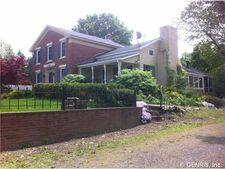 13226 Pond Rd # 14590, Butler, NY 14590