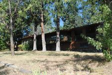 16751 W Hollister Hills Dr, Hauser, ID 83854
