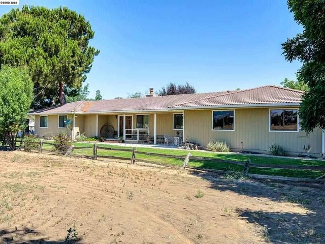 301 eureka ave brentwood ca 94513 home for sale and for Homes for sale brentwood california