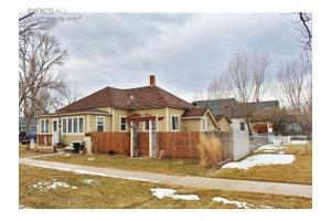 328 5th St, Windsor, CO 80550