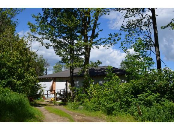 26 mill rd upton me 04261 home for sale and real