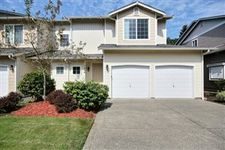 3220 Se 12th St Unit 1038, Renton, WA 98058