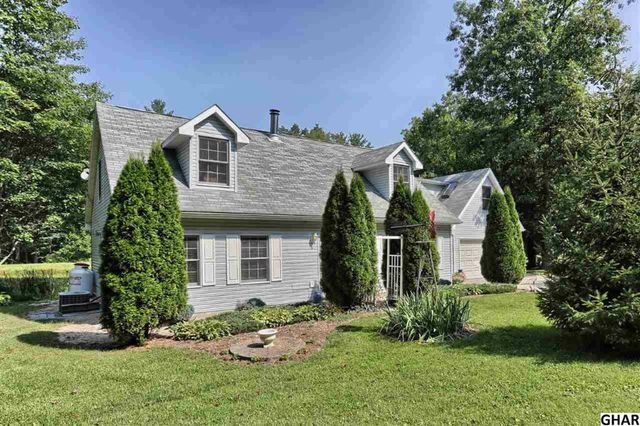 128 oldtown rd gardners pa 17324 home for sale and