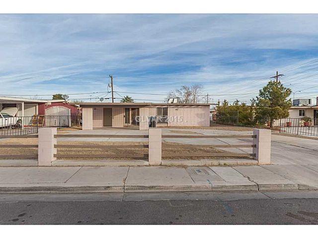 2312 E Tonopah Ave, North Las Vegas, NV 89030 Main Gallery Photo#1