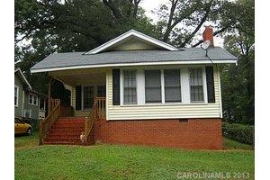 1000 Vanizer St, Charlotte, NC 28208