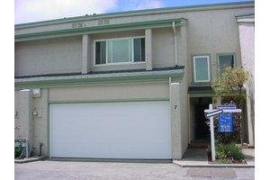 1253 Los Olivos Dr Unit 7, Salinas, CA 93901