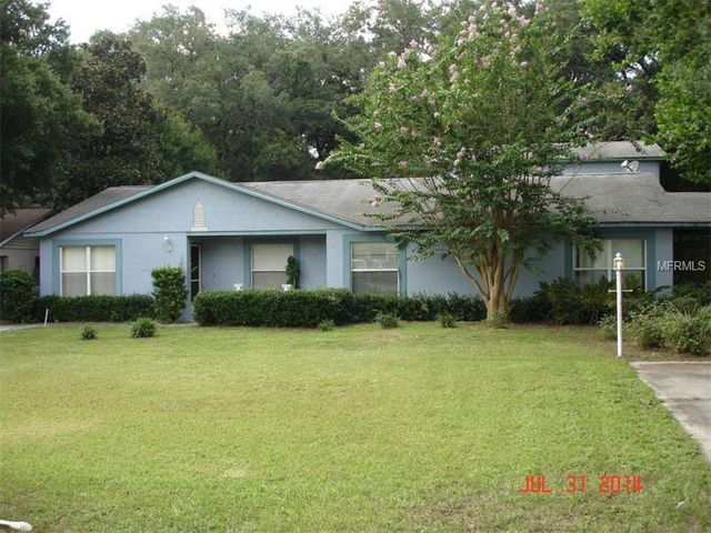 11506 valencia dr seffner fl 33584 home for sale and
