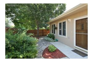 2702 Parklake Ct, Fort Collins, CO 80525