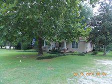 248 Floyd Rd, Columbus, GA 31907