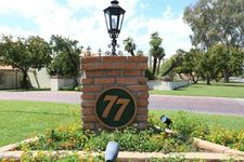 77 E Missouri Ave Unit 27, Phoenix, AZ 85012