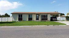 1840 Hiland Ave, Burley, ID 83318