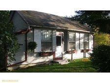 99 Lincoln Rd, Enfield, ME 04493