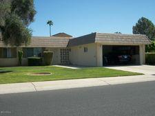 10602 W Tropicana Cir, Sun City, AZ 85351